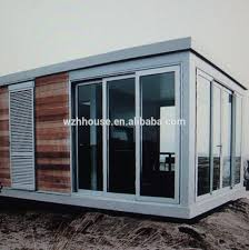 100 Prefab Container Houses Shipping Homes Modular Accommodation
