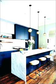Cobalt Blue Kitchen Accessories Decor Navy Home Full Size Of D Kitchenaid Coffee Maker Blu
