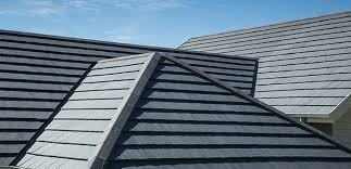 what a roof the perfect slate look with monier cambridge roof