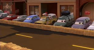 The Pizza Planet Truck In Pixar Movies Quiz - By Darzlat Pixar Pizza Planet Truck Easter Eggs Disney Youtube Toy Story That Time Forgot Include Potd Is This The In The Good Dinosaur Cars Diecast Vehicle Rsn Racing Sports Network Todd Ride Have You Noticed These Hidden Gems In Your Favorite Movies Truck Movies Meta Picture Films Quiz By Johnnytaken Lego Rescue 7598 4568149 Ebay All Funny Pinterest
