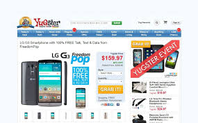 Barnes And Noble Coupon Code Dealigg - Nissan Lease Deals Ma How To Hack Idle Miner Tycoon For Android 2018 Youtube Barnes And Noble Coupon Code Dealigg Nissan Lease Deals Ma 10 Cash Inc Tips Tricks You Need To Know Heavycom Macroblog Federal Reserve Bank Of Atlanta Bcr29_0 Pages 1 36 Text Version Fliphtml5 Top Punto Medio Noticias Cara Cheat This War Of Mine Pc Download Idle Miner Tycoon On Pc Coupon Codes Hacks Fluffy Juul Pod Tube Tycoon Free Download Mega Get For Free