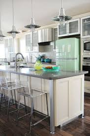 Full Size Of Modern Kitchen Trends50s Decor White Appliance Retro Appliances Style Cabinets