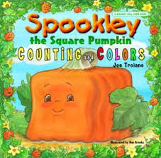 Spookley The Square Pumpkin Book Read Aloud by 31 Best Book Club Images On Pinterest Book Clubs Bullying And