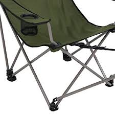Alps Mountaineering Chair Amazon by Alps Mountaineering Escape Chair Amazon Ca Sports U0026 Outdoors