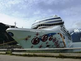 Ncl Norwegian Pearl Deck Plan by Cruise Ship Norwegian Pearl Alaska Glacier Bay Voyage Youtube