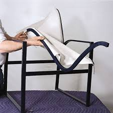 Replacement Slings For Patio Chairs Canada by Heidt Homecrest Corriveau Outdoor Replacement Slings Ontario Heidt