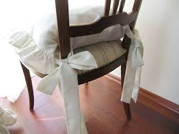 Shabby Chic Dining Room Chair Covers by Dining Chairs Dining Room Chair Covers 1000 Ideas About Dining