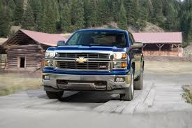 100 Used Lifted Chevy Trucks For Sale 2017 Chevrolet Silverado 2500HD Pricing Features With
