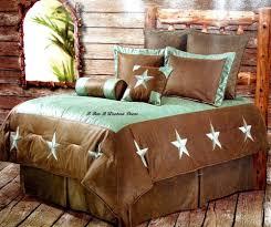 nursery burlington coat factory bedding queen sheet sets