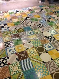 list manufacturers of moroccan tiles blues buy moroccan tiles