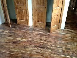 Acacia Hardwood Flooring Shark Bay Engineered Pros And Cons