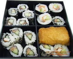 cours cuisine dunkerque japon 36 comme ça de