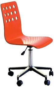 chaise de bureau ado chaise de bureau pour enfant aeroshots us