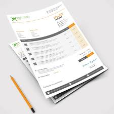 Yearly Bill Payment Tracker A4 A5 And Letter Bill Payment Tracker Bill Payment Printable Finance Printable Financial Tracker Yearly