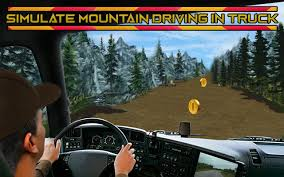 Truck Games: Racing In Truck 2017 - Free Download Of Android ... Road Truck Simulator 3d Games Google Play Store Revenue Heavy Android Apps On Euro 2 Pc Game Free Download Fou Gamers Off Transport 2017 Offroad Drive Free Download American Tough Trucks Modified Monsters 2003 Simulation Gratis Untuk Hp Apk Grand Scania For Android 18 Wheels Steel Youasset With Key And