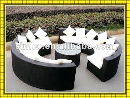 Sears Patio Cushions Canada by Inexpensive Outdoor Patio Furniture U2013 Bangkokbest Net