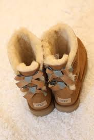 Lifestyle: MY UGG AUSTRALIA BAILEY BOW II COLLECTION Race For The Cure Coupon Code August 2018 Coupons Dealhack Promo Codes Clearance Discounts Aeropostale Online July Walgreens Photo Ax Airport Parking Newark Coupons Ldon Drugs December Most Freebies Learn Moccasins Canada Bob Evans Military Discount Party City Coupon Blog Softmoc Pompano Train Station Hqhair How To Shop Groceries 44 Bed Bath And Beyond Available Lowes Or Home Depot Printable Codes Slice