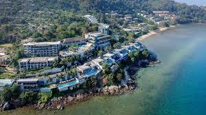 100 Cape Sienna Thailand Phuket