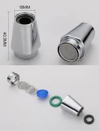 Delta Faucet Rp330 Aerator For by Bathroom Faucet Aerator Best Bathroom Decoration
