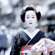 7154 best Japanese Culture images on Pinterest