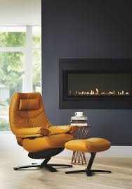 Natuzzi Swivel Chair Brown by 174 Best Natuzzi Style Images On Pinterest Modern Furniture