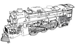 Coloring Pages Thomas Train Colouring Book The Books In Bulk Awe Detail Illustration