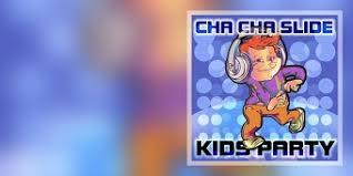 Kidz Bop Halloween Hits by Kidz Bop Kids On Google Play