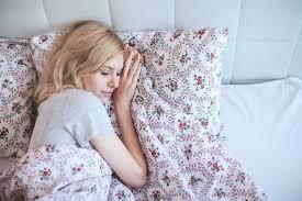 du willst maximal produktiv sein dann schlaf dich aus