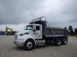 2017 Kenworth T300 Heavy Duty Dump Truck For Sale, 1,145 Miles ... Kenworth Twin Steer Pinterest Rigs Biggest Truck And Heavy Hha C500 Heavy6 Hhas Big Brute S Flickr Inventory Altruck Your Intertional Truck Dealer Driving The Paystar With Ultrashift Plus Mxp News Used Peterbilt 367 Tri Axle For Sale Georgia Gaporter Sales Midontario Truck Centre For Sale In Maple On L6a 4r6 Flatbed Trucks N Trailer Magazine 2019 Kenworth T880 Heavyhaul Tractor Timmins Leftcoast Gamble Carb Forces Tough Yearend Decision Many Owner Peterbilt Sleepers For Sale Mixer Ready Mix Concrete Southland Lethbridge