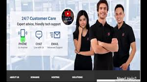 Only For Australians : Best Web Hosting Australia 2017,domain Name ... Email Hosting With Your Domain 15 Minute Mondays How To Manage Your Hostcheaper Email Through Gmail Business Plans Genxeg Digitalwurl Web At Its Best 8 Best Images On Pinterest Mahi Host Cporate 30gb With Ox App Suite In Services India Get Life Tips The Noida Service Is From Computehost Neigritty Reviews Expert Opinion Feb 2018 Top 10 New Zealand