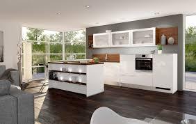 homeofliving express küchen