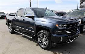 New And Used Cars, Trucks, And SUVs For Sale At Nelson GM New Gmc Denali Luxury Vehicles Trucks And Suvs Pickup Truck Beds Tailgates Used Takeoff Sacramento Sierra Marks 111 Years Of Heritage This Is What The Cheaper 2019 Sle Looks Like Cars Albertville Al Gm Sales Llc Tuscany Custom 1500s In Bakersfield Ca Motor Why So Bullish On Future And You Should Believe It Gmc For Sale Bestluxurycarsus 2014 Chevrolet Silverado Pickups Recalled Fire Risk 2015 Canyon 4x4 V6 Review Fullsize Experience Midsize For Near Shelburne Murray Yarmouth