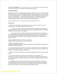 Executive Assistant Resume Objective Executive Assistant ... 10 Examples Of Executive Assistant Rumes Resume Samples Entry Level Secretary Kamchatka Man Best Grants Administrative Assistant Example Livecareer Mplates 2019 Free Resume Objective Administrative Sample For Positions Letter Adress Executive Sample Monster Objective Awesome 96 Attractive Beautiful Personal And Skills List