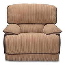 Best Chairs Inc Glider Rocker Replacement Springs by Laguna Glider Recliner Camel American Signature Furniture