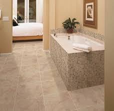 3x3 Blue Ceramic Tile by Bathroom Impressive American Olean For Your Home Best Tile Idea