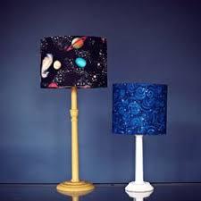 Joe Versus The Volcano Hula Lamp by Pre Order Hand Made Future Minimalist Design Cooper Vibro Concrete