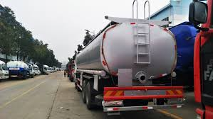 China 30m3 Shacman/Shaanxi 8X4 Oil Tanker Fuel Tank Truck Fuel ... Truck Fuel Tank Stock Image I5439030 At Featurepics Bruder Man Tgs Online Toys Australia 2005 Isuzu Ftr P868 Tanks Tpi Titan Sidekick 15 Gal Portable Liquid 5040015 525 Gallon Fuelgwaste Oil Storage Transfer Cell New Product Test Flow Atv Illustrated Trucks Renault Premium Tank Body 270dci19 Blanc Et Bleu Semi Trailer Manufacturers Harga Sino 70gallon Toolbox Combo Operations Government Fleet Renault 270 Dci 4x2 Fuel 144 M3 4 Comp Trucks Bed Cover Auxiliary Youtube