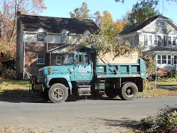 Ford L8000 Dump Truck | Livingston Department Of Public Work… | Flickr 1997 Ford L8000 Single Axle Dump Truck For Sale By Arthur Trovei Dump Truck Am I Gonna Make It Youtube Salvage Heavy Duty Trucks Tpi 1982 Ford L8000 Pinterest Trucks 1994 Ford For Sale In Stanley North Carolina Truckpapercom 1988 Dump Truck Vinsn1fdyu82a9jva02891 Triaxle Cat Used Garbage Recycling Year 1992 1979 Jackson Minnesota Auctiontimecom 1977 Online Auctions 1995 35000 Gvw Singaxle 8513