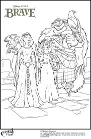 Descendants Coloring Pages Mal And Evie Lovely 20 Best Of 2 Modokom Com
