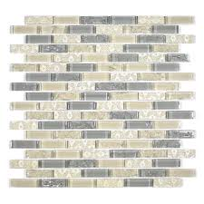 Fuda Tile Freehold Nj by Crackle Glass By Fuda Tile Butler New Jersey