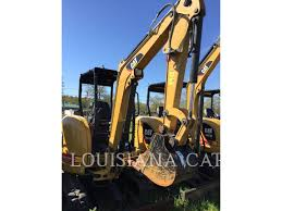 Louisiana Cat - Monroe, LA Location About Us Steel Fabricators 2018 Mazda Cx3 For Sale In Monroe La Lee Edwards Lifted Trucks For Louisiana Used Cars Dons Automotive Group In On Buyllsearch Commercial Ford F350 Pickup Ryan Chevrolet A Bastrop Ruston Minden Premier Buick Gmc Farmerville Exclusive Dealership Freightliner Northwest New Dealer Nc Griffin