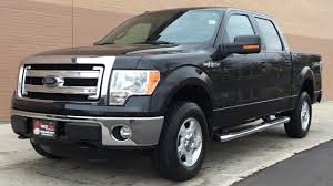 2014 Ford F-150 XLT 4WD - SuperCrew, 5.0L, SiriusXM - YouTube 2014 Ford F150 For Sale Classiccarscom Cc1158452 Used Xlt Rwd Truck For Perry Ok Pf0109 Xtr 4wd Super Crew Backup Camera Sensors Lifted From Ride Time Trucks In Canada Supercrew Tow Pkg Review Island 35l Ecoboost Running Boards Tremor Pace Top Speed Stx Redford Mi Detroit Pat 092014 Car Audio Profile Preowned Platinum Cab Pickup Pontiac