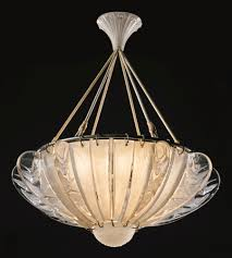 Qvc Tiffany Lamps Uk by Design Sotheby U0027s