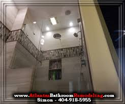 Zumpano Tile Norcross Ga by Shower Tile Images Ideas Pictures Photos And More Bathroom