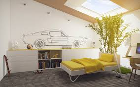 Macys Headboards And Frames by Bedroom Delightful Design Ideas Of Modern Bedroom With Dark