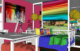 11 Year Old Bedroom Ideas Ordinary 18 7 8 Girl