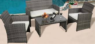 Patio Furniture Under 300 by Cheap Low Cost Patio Furniture Ideas