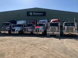 Read The Full Report Heavy Duty Truck Auctions Youtube Sell Your Semi Trucks Trailers Repocastcom Inc Buy And Sell Trucks Cstruction Equipment Vans At Auction Sullivan Auctioneersupcoming Events Large Cstruction Equipment Past Beazley Auctioneers 1fuja6cv77lz35528 2007 White Freightliner Cvention On Sale In In In Texas 1994 Freightliner Fld120 Item Tractor For Auction Joey Martin