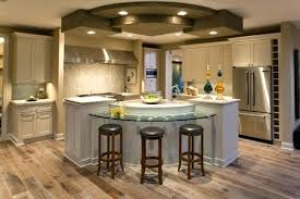 kitchen island marvellous hgtv kitchen islands kitchen island