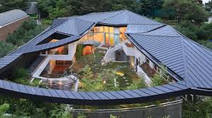 Korean House Modern Style - YouTube South Korea Managing The University Campus Unusual Island House In Korea By Iroje Khm Architects Home Reviews Korean Interior Design That Can Be A Great Choice For Your Unique Mountainside Seoul South 100 Style Old Homes Pixilated Architecture Modern In Exterior Apartment Apartments Yongsan Decor On Cool New Planning Splendid Ideas Tropical With Seen From The Back Architectural Idesignarch Luxury